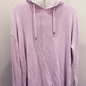 Out From Under Loungewear Hoodie
